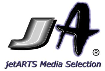 jA Media Information